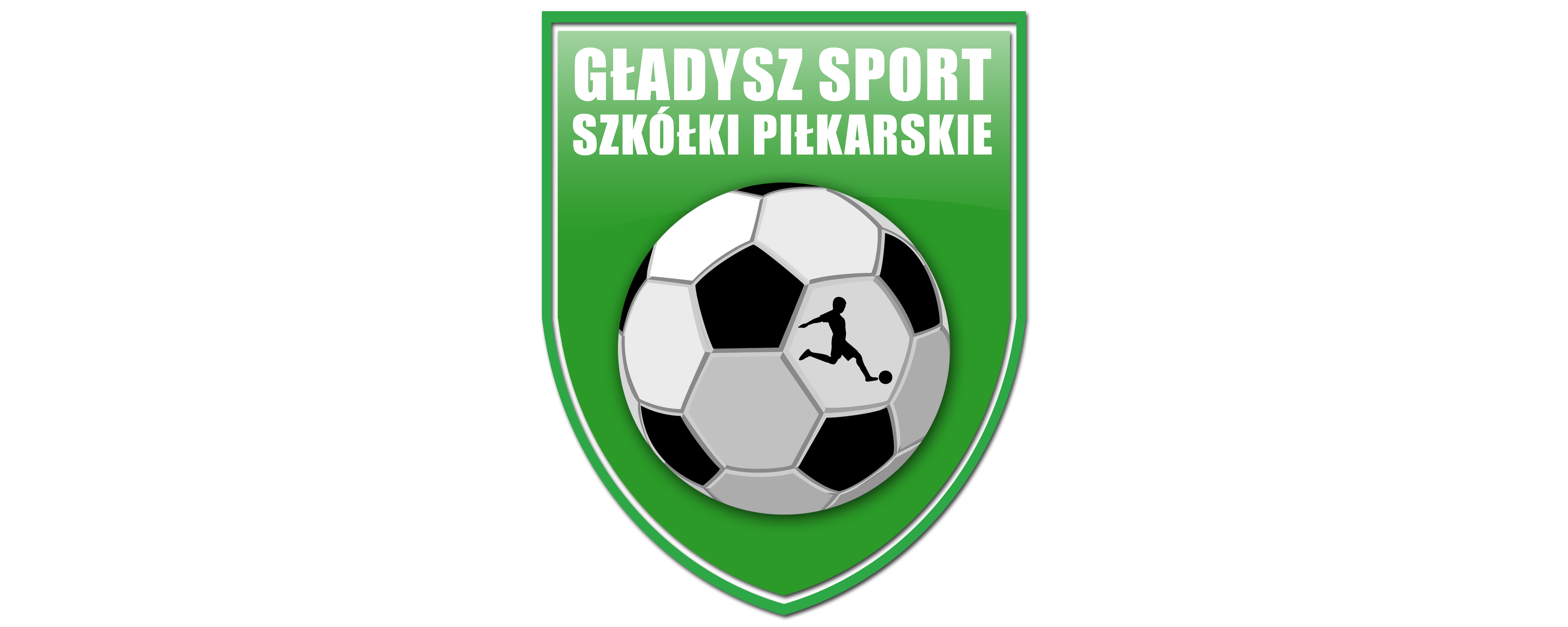 Gladysz Sport – Szkółki Piłkarskie